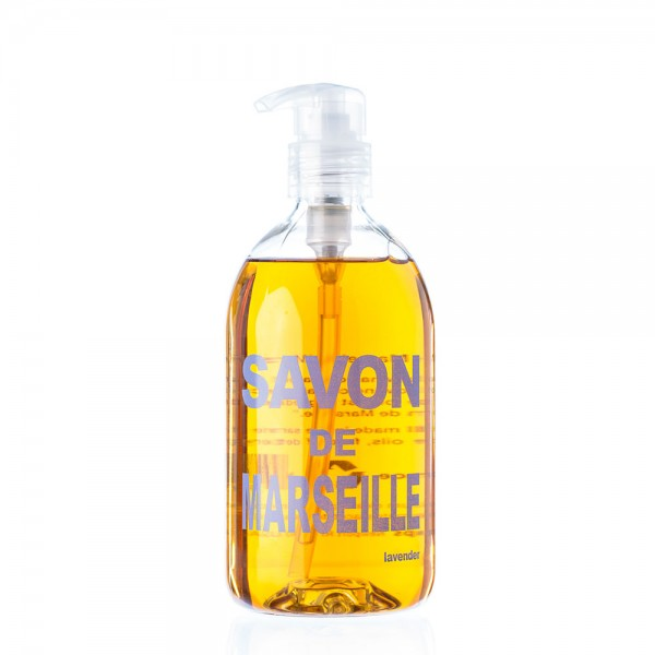 Savon-de-Marseille-Liquid_Lavender_M2001