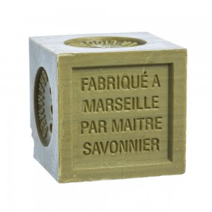 savon de marseille olive oil soap original savon de marseille. Black Bedroom Furniture Sets. Home Design Ideas