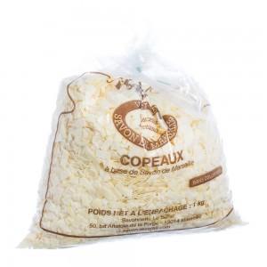 Savon-de-Marseille-Soap-Flakes_M0101